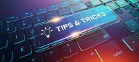 tips-tricks-computer-laptop-pc-mac-featured.jpg