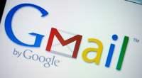 gmail-hero.jpg