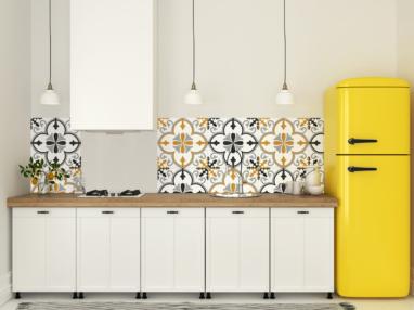 https www grosfillex com inspirations maison personnaliser votre cuisine grace au carrelage adhesif