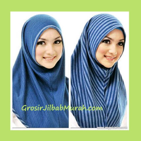 Jilbab Citra Kirana