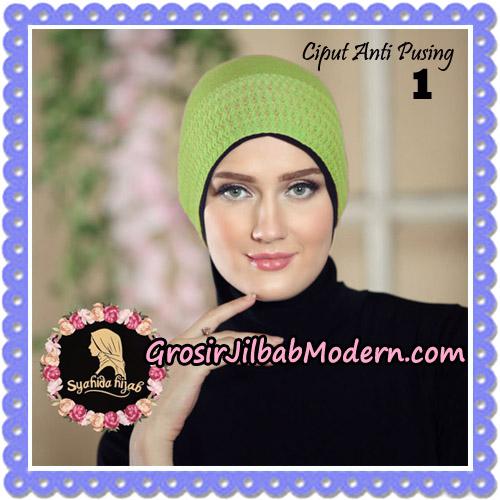 ciput-anti-pusing-original-by-syahida-hijab-brand-no-1