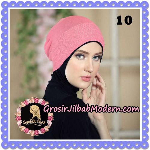 ciput-anti-pusing-original-by-syahida-hijab-brand-no-10