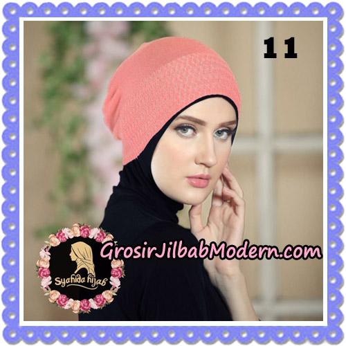 ciput-anti-pusing-original-by-syahida-hijab-brand-no-11