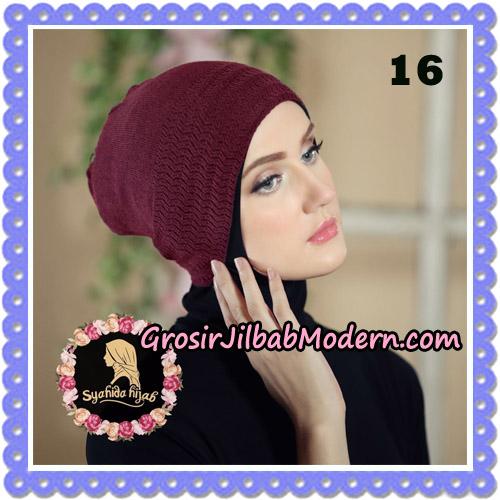 ciput-anti-pusing-original-by-syahida-hijab-brand-no-16