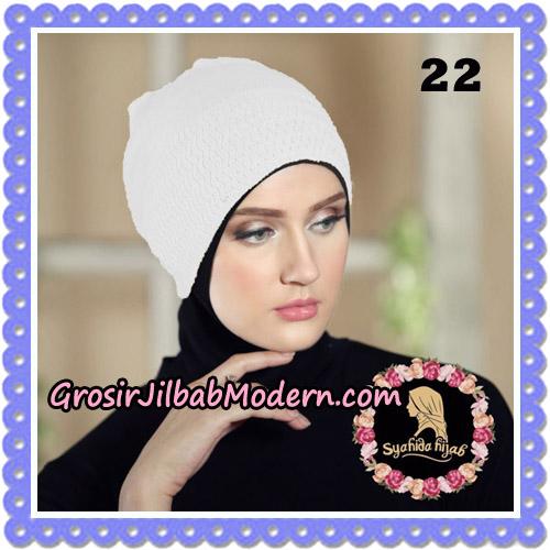 ciput-anti-pusing-original-by-syahida-hijab-brand-no-22