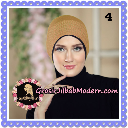 ciput-anti-pusing-original-by-syahida-hijab-brand-no-4
