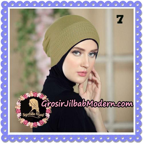 ciput-anti-pusing-original-by-syahida-hijab-brand-no-7
