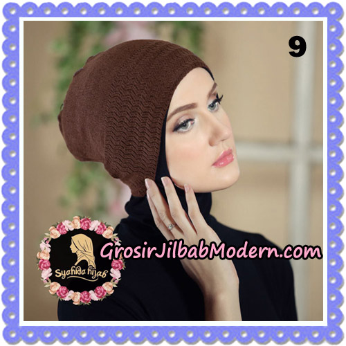 ciput-anti-pusing-original-by-syahida-hijab-brand-no-9
