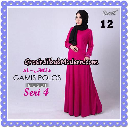 gamis-polos-busui-seri-4-original-by-almia-brand-no-12