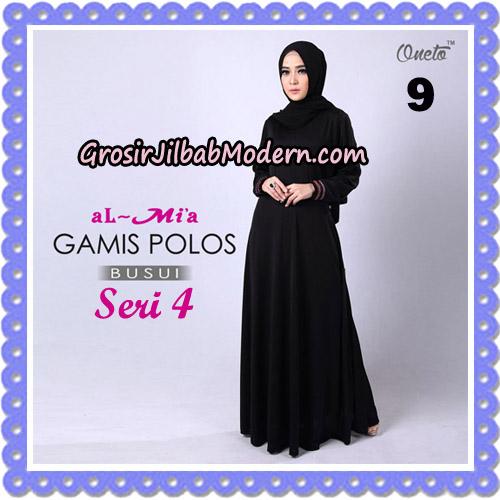 gamis-polos-busui-seri-4-original-by-almia-brand-no-9