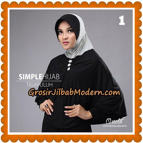 jilbab-bergo-simple-hijab-seri-30-original-by-oneto-hijab-brand-no-1