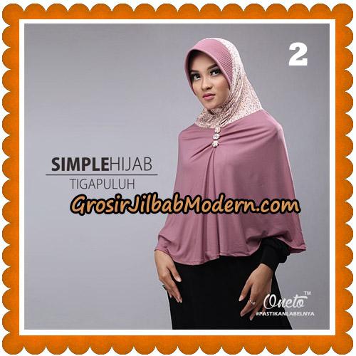 jilbab-bergo-simple-hijab-seri-30-original-by-oneto-hijab-brand-no-2