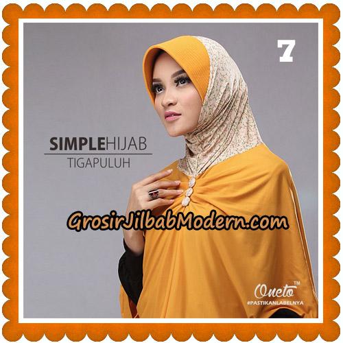 jilbab-bergo-simple-hijab-seri-30-original-by-oneto-hijab-brand-no-7