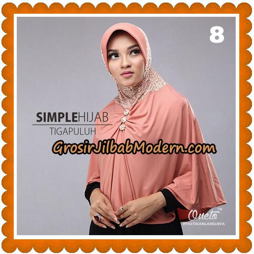 jilbab-bergo-simple-hijab-seri-30-original-by-oneto-hijab-brand-no-8