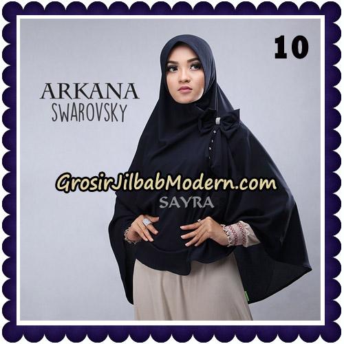 jilbab-cantik-arkana-swarovsky-by-sayra-hijab-brand-no-10