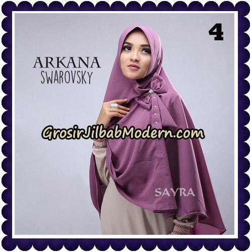 jilbab-cantik-arkana-swarovsky-by-sayra-hijab-brand-no-4