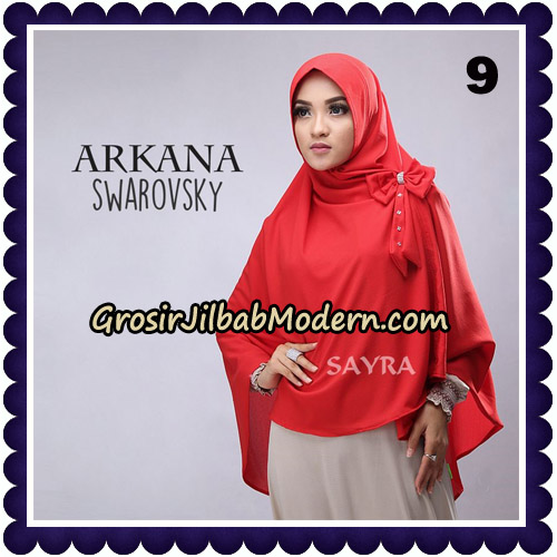 jilbab-cantik-arkana-swarovsky-by-sayra-hijab-brand-no-9