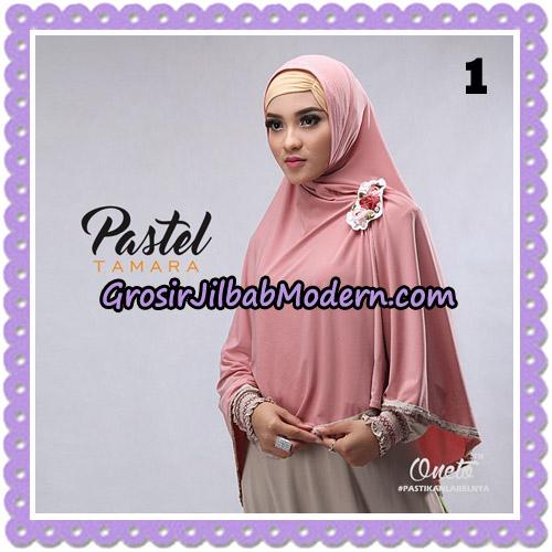 jilbab-cantik-pastel-tamara-original-by-oneto-hijab-brand-no-1