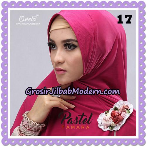 jilbab-cantik-pastel-tamara-original-by-oneto-hijab-brand-no-17