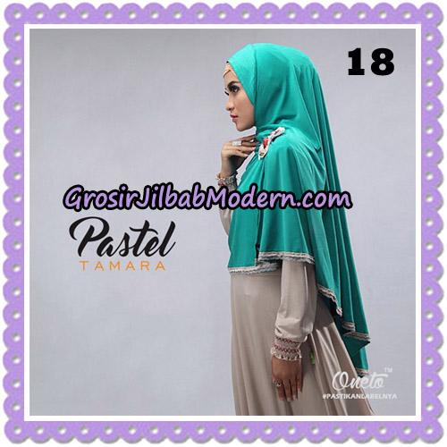 jilbab-cantik-pastel-tamara-original-by-oneto-hijab-brand-no-18