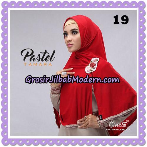 jilbab-cantik-pastel-tamara-original-by-oneto-hijab-brand-no-19