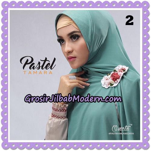 jilbab-cantik-pastel-tamara-original-by-oneto-hijab-brand-no-2