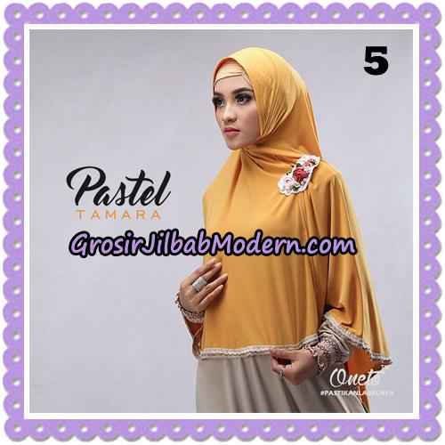 jilbab-cantik-pastel-tamara-original-by-oneto-hijab-brand-no-5