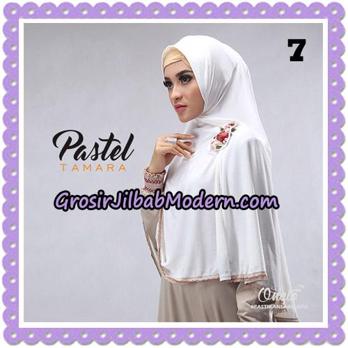 jilbab-cantik-pastel-tamara-original-by-oneto-hijab-brand-no-7