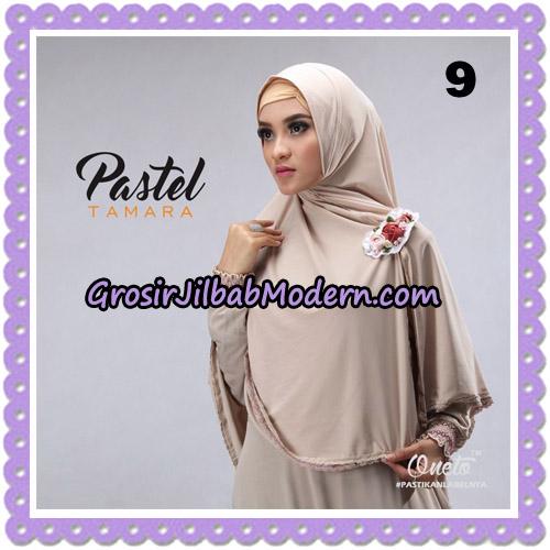jilbab-cantik-pastel-tamara-original-by-oneto-hijab-brand-no-9