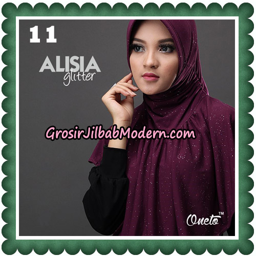 jilbab-instant-alisia-glitter-original-by-st-hijab-support-oneto-no-11