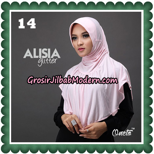 jilbab-instant-alisia-glitter-original-by-st-hijab-support-oneto-no-14