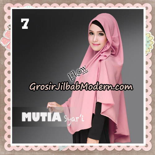 jilbab-instant-cantik-khimar-mutia-syari-original-by-flow-idea-no-7