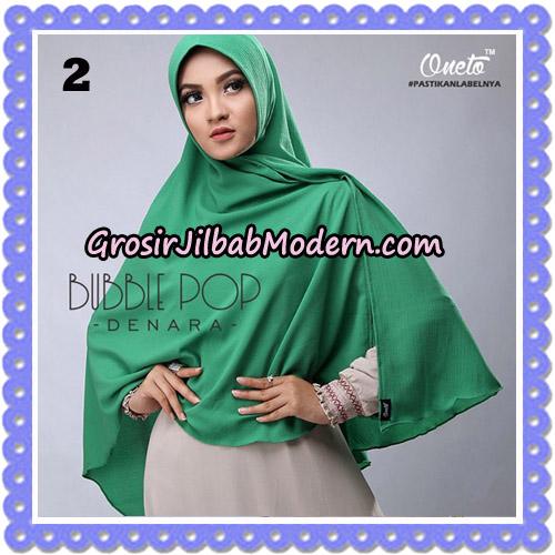 jilbab-instant-khimar-denara-bubble-pop-original-by-oneto-hijab-brand-no-2