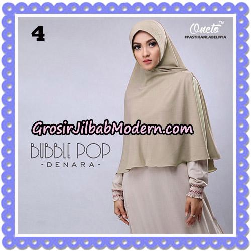 jilbab-instant-khimar-denara-bubble-pop-original-by-oneto-hijab-brand-no-4