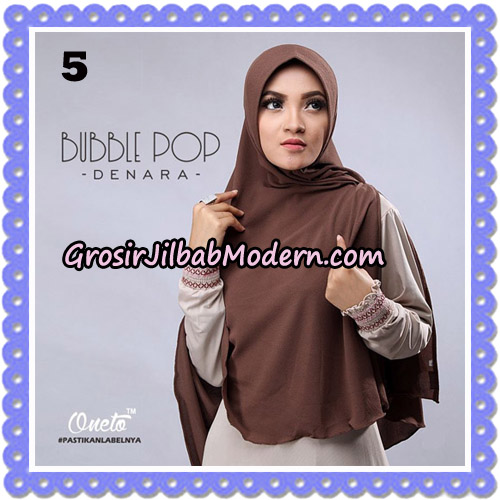 jilbab-instant-khimar-denara-bubble-pop-original-by-oneto-hijab-brand-no-5