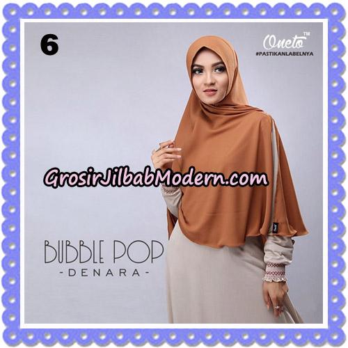 jilbab-instant-khimar-denara-bubble-pop-original-by-oneto-hijab-brand-no-6