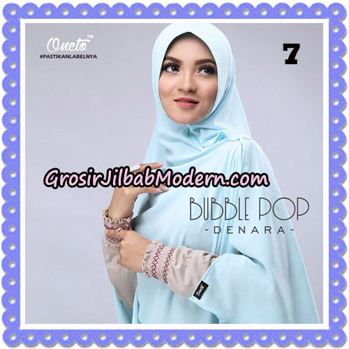 jilbab-instant-khimar-denara-bubble-pop-original-by-oneto-hijab-brand-no-7