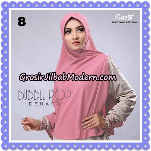 jilbab-instant-khimar-denara-bubble-pop-original-by-oneto-hijab-brand-no-8
