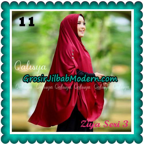 jilbab-khimar-syari-ziya-seri-3-original-by-qalisya-hijab-brand-no-11