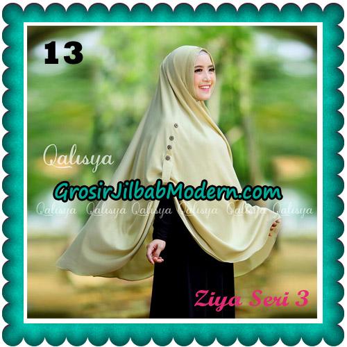 jilbab-khimar-syari-ziya-seri-3-original-by-qalisya-hijab-brand-no-13