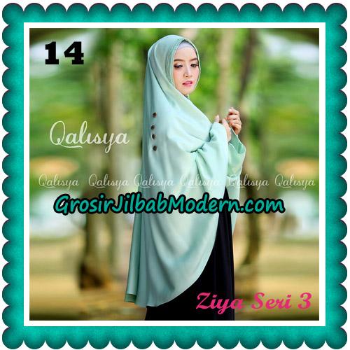 jilbab-khimar-syari-ziya-seri-3-original-by-qalisya-hijab-brand-no-14