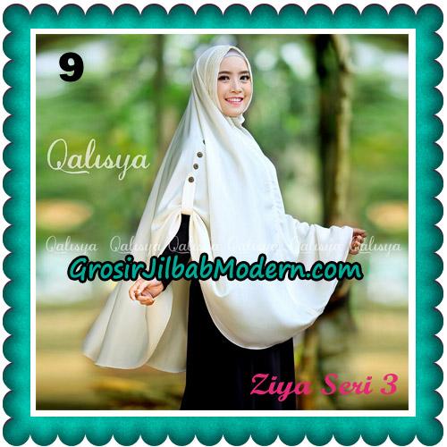 jilbab-khimar-syari-ziya-seri-3-original-by-qalisya-hijab-brand-no-9