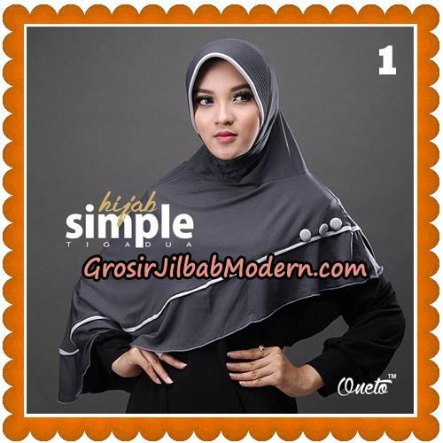 jilbab-bergo-simple-hijab-seri-32-original-by-oneto-hijab-brand-no-1