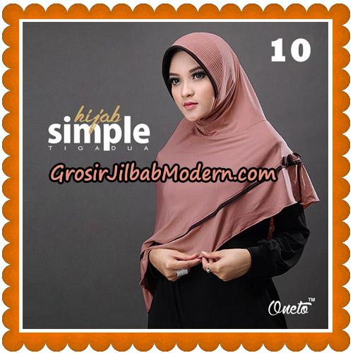 jilbab-bergo-simple-hijab-seri-32-original-by-oneto-hijab-brand-no-10