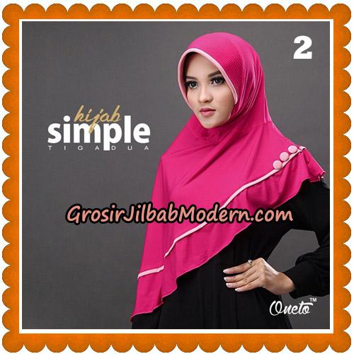 jilbab-bergo-simple-hijab-seri-32-original-by-oneto-hijab-brand-no-2