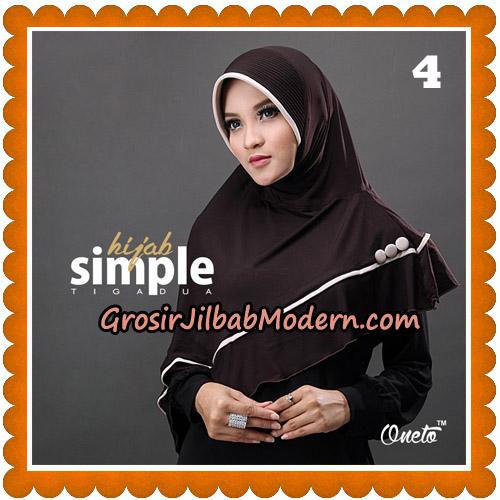 jilbab-bergo-simple-hijab-seri-32-original-by-oneto-hijab-brand-no-4