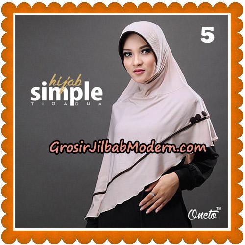 jilbab-bergo-simple-hijab-seri-32-original-by-oneto-hijab-brand-no-5