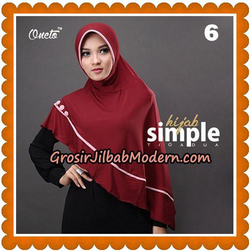 jilbab-bergo-simple-hijab-seri-32-original-by-oneto-hijab-brand-no-6