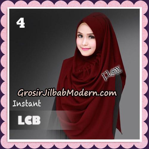 jilbab-cantik-instant-lcb-langkah-cepat-berjilbab-original-by-flow-idea-no-4