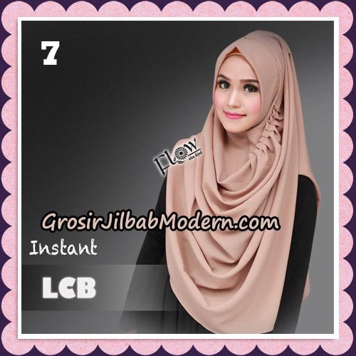jilbab-cantik-instant-lcb-langkah-cepat-berjilbab-original-by-flow-idea-no-7